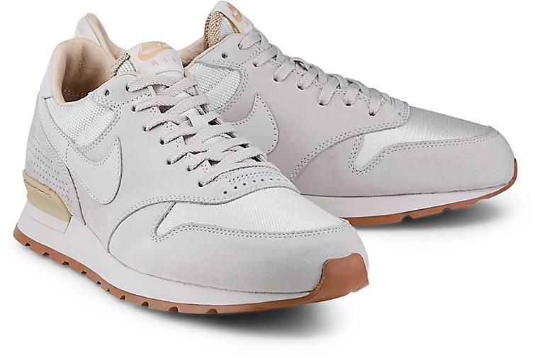 Nike Sneaker AIR ZOOM
