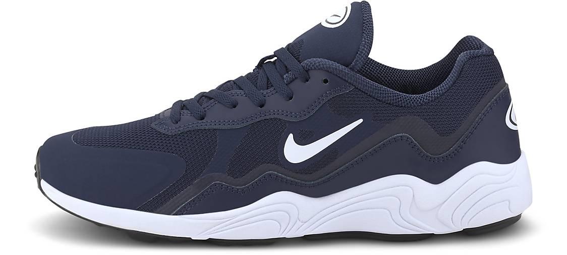 Nike Sneaker ALPHA LITE