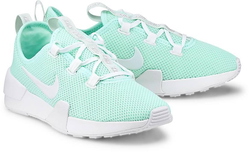 Nike Sneaker ASHIN MODERN