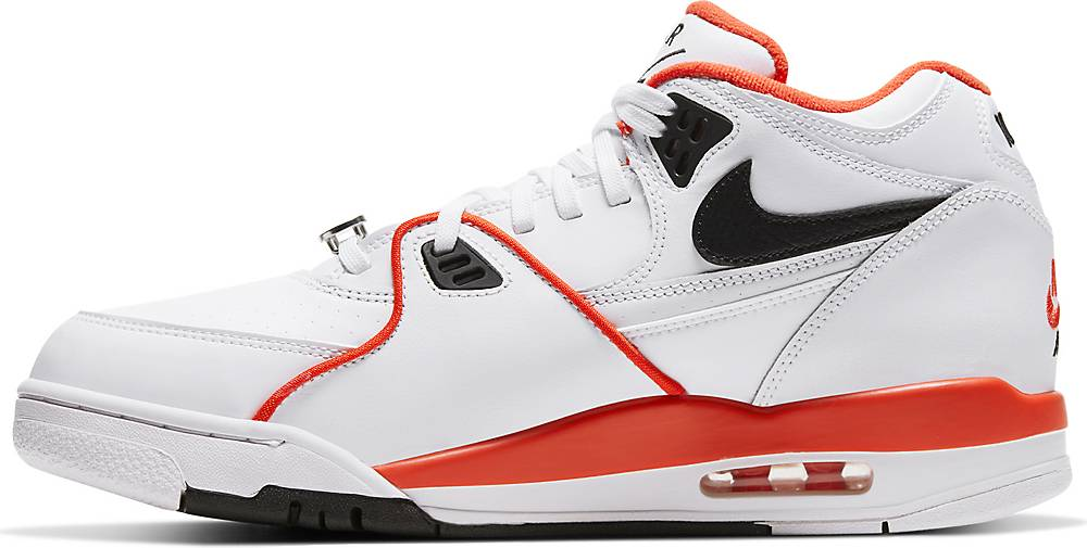 Nike Sneaker Air Flight 89