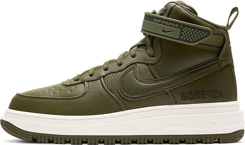 Nike Sneaker Air Force 1 Gore-Tex Boot