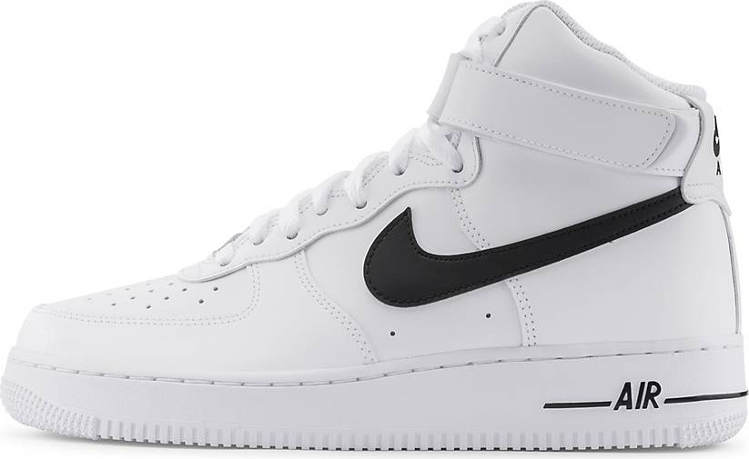 Nike Sneaker Air Force 1 High