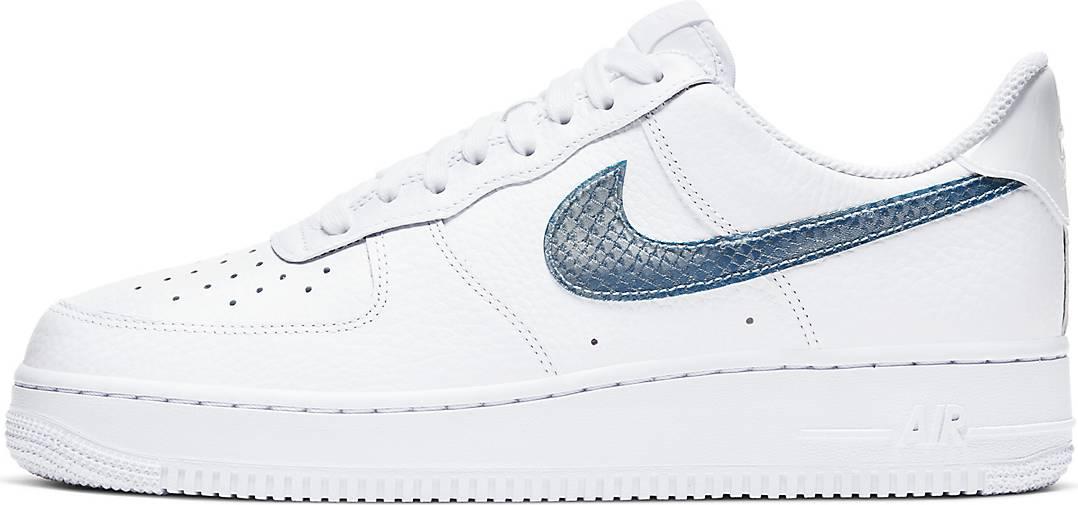 Nike Sneaker Air Force 1 Low