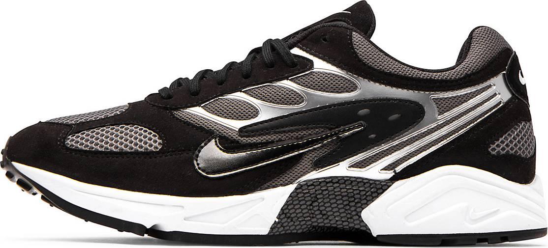 Nike Sneaker Air Ghost Racer