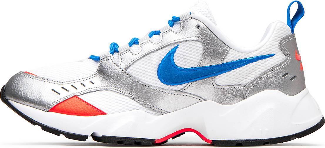 Nike Sneaker Air Heights