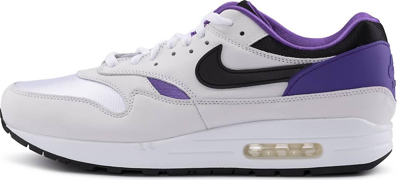 Nike Sneaker Air Max 1 W