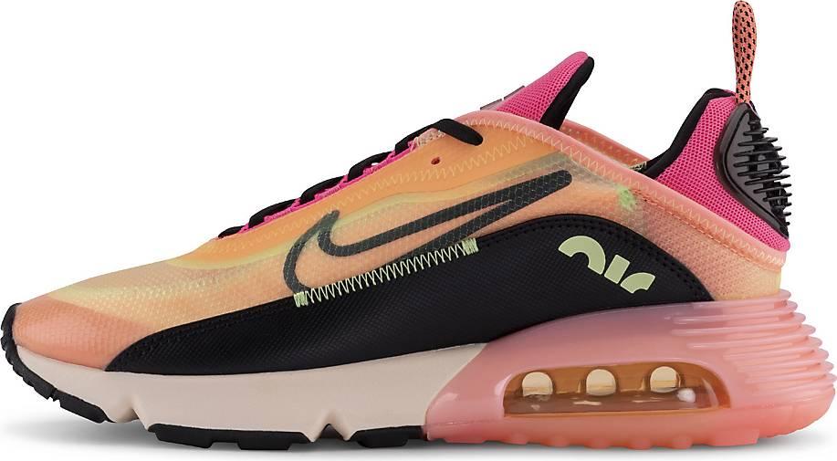 Nike Sneaker Air Max 2090 W