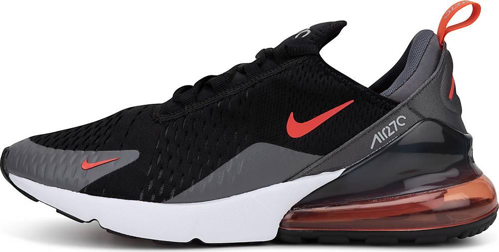 Nike Sneaker Air Max 270 Essential