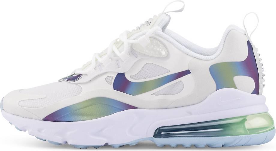 Nike Sneaker Air Max 270 GS React
