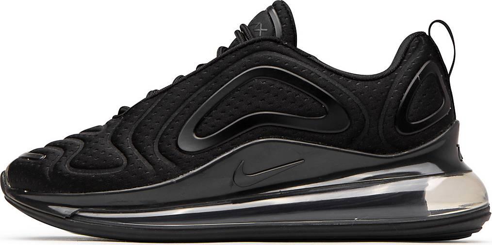 Nike Sneaker Air Max 720 W