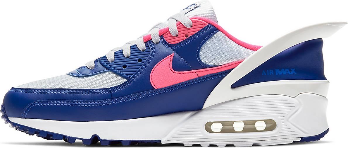 Nike Sneaker Air Max 90 FlyEase