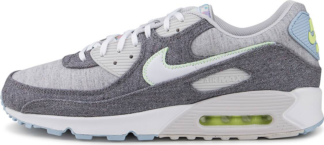 Nike Sneaker Air Max 90 NRG