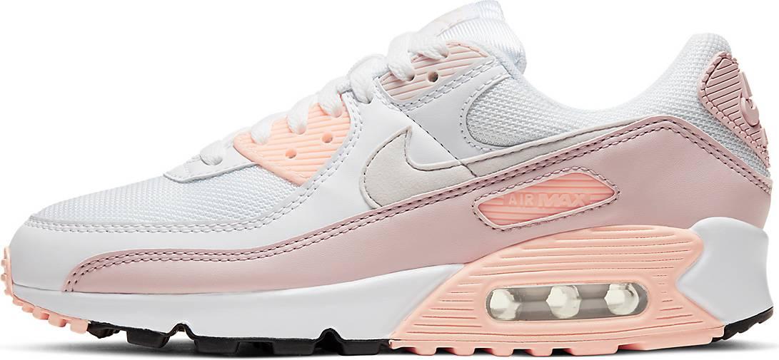 Nike Sneaker Air Max 90 W