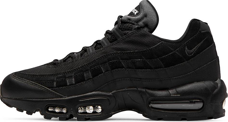 Nike Sneaker Air Max 95 Essential