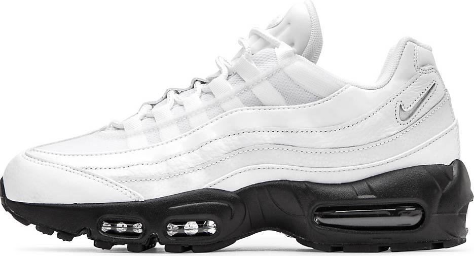 Nike Sneaker Air Max 95 W