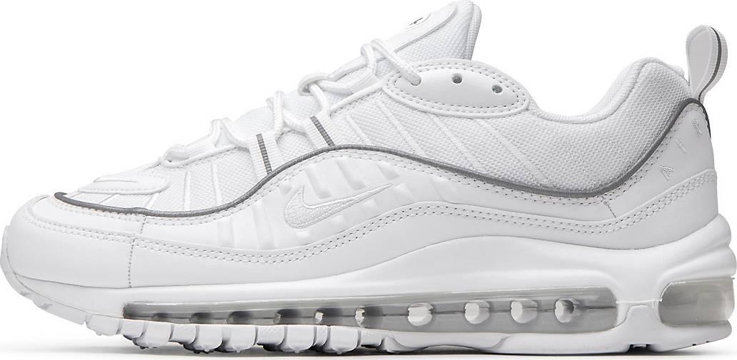 Nike Sneaker Air Max 98 W