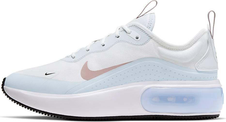 Nike Sneaker Air Max Dia W