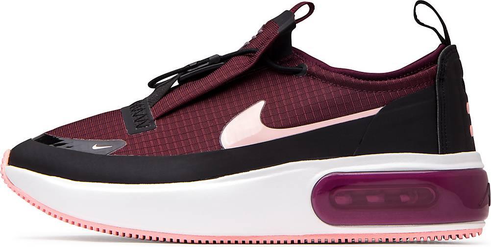 Nike Sneaker Air Max Dia Winter W