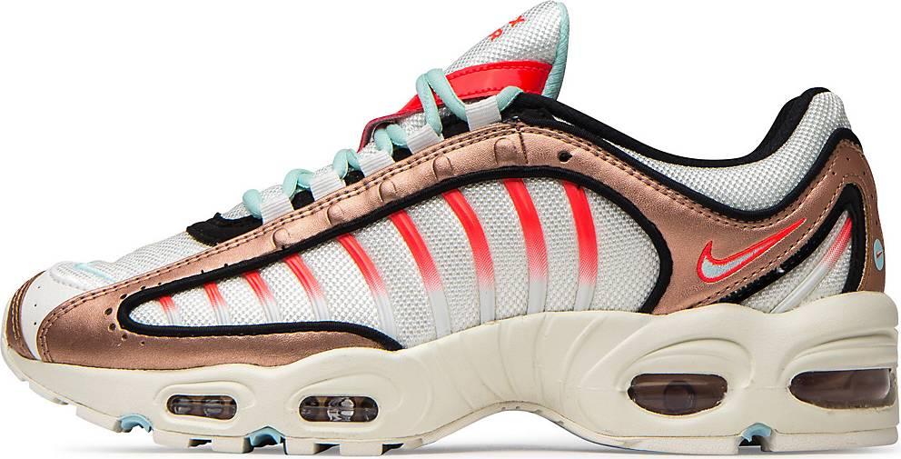 Nike Sneaker Air Max Tailwind IV W