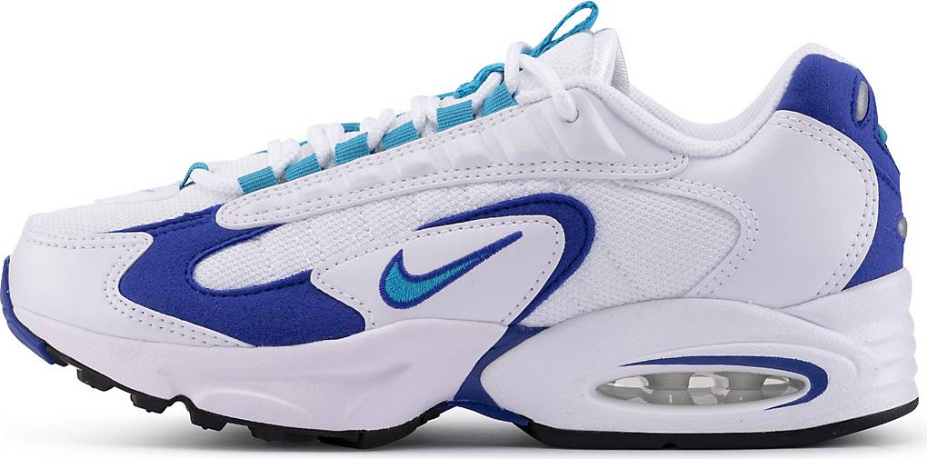 Sneaker Air Max Triax 96 W