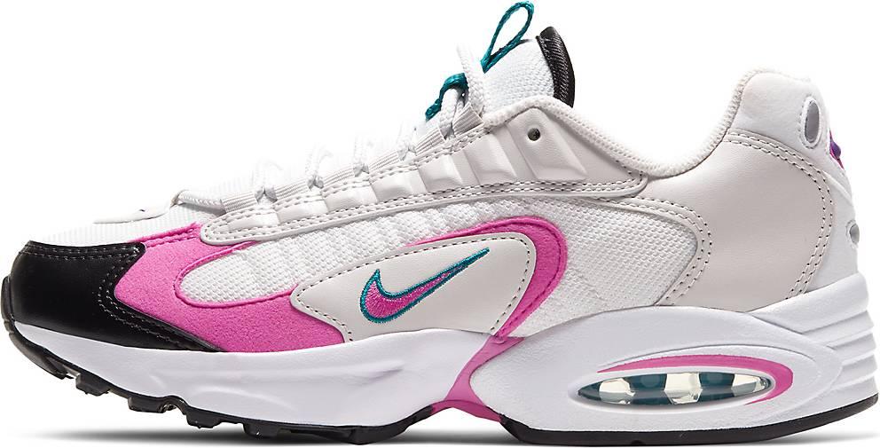 Nike Sneaker Air Max Triax 96 W