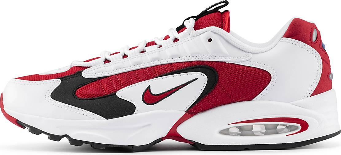 Nike Sneaker Air Max Triax 96