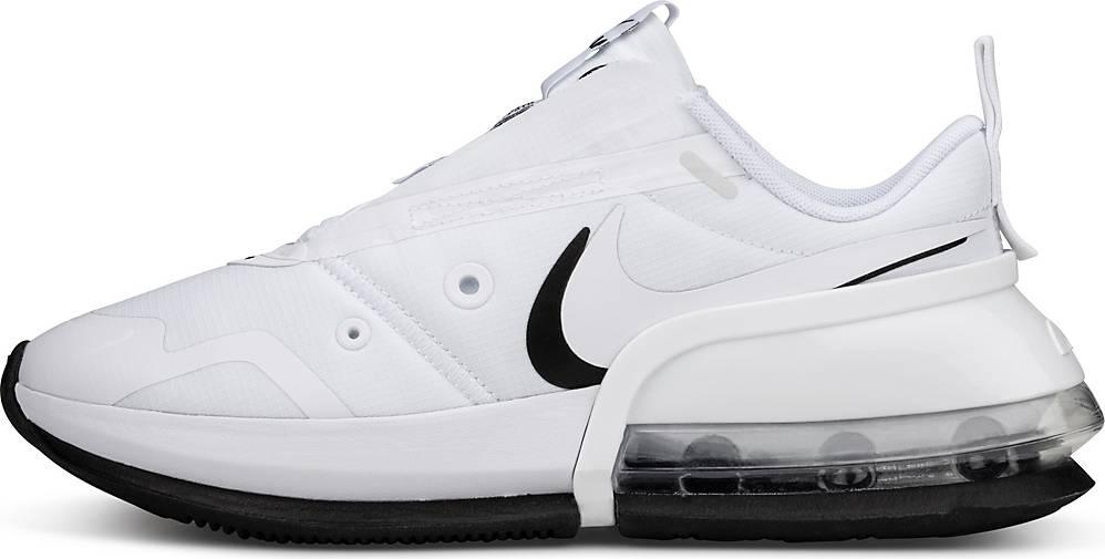 Nike Sneaker Air Max Up W