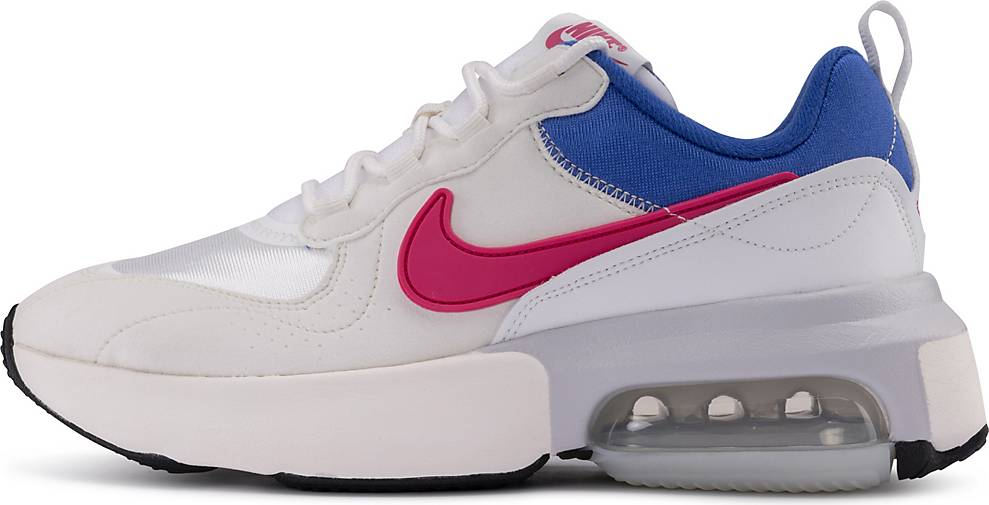 Nike Sneaker Air Max Verona W