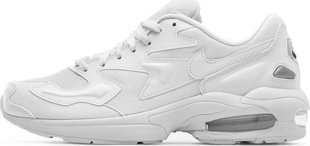 Nike Sneaker Air Max2