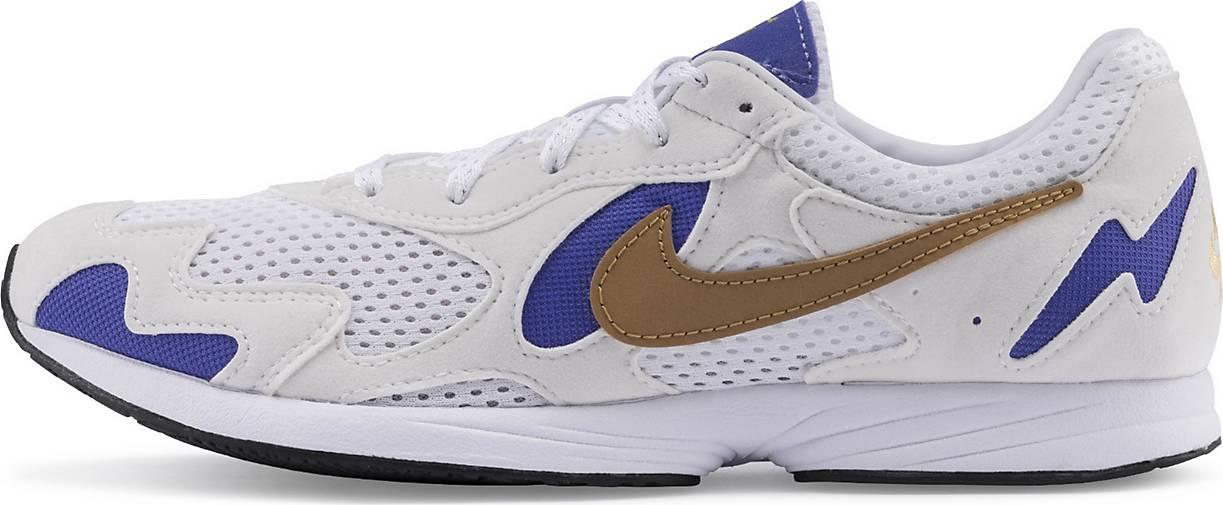 Nike Sneaker Air Streak Lite