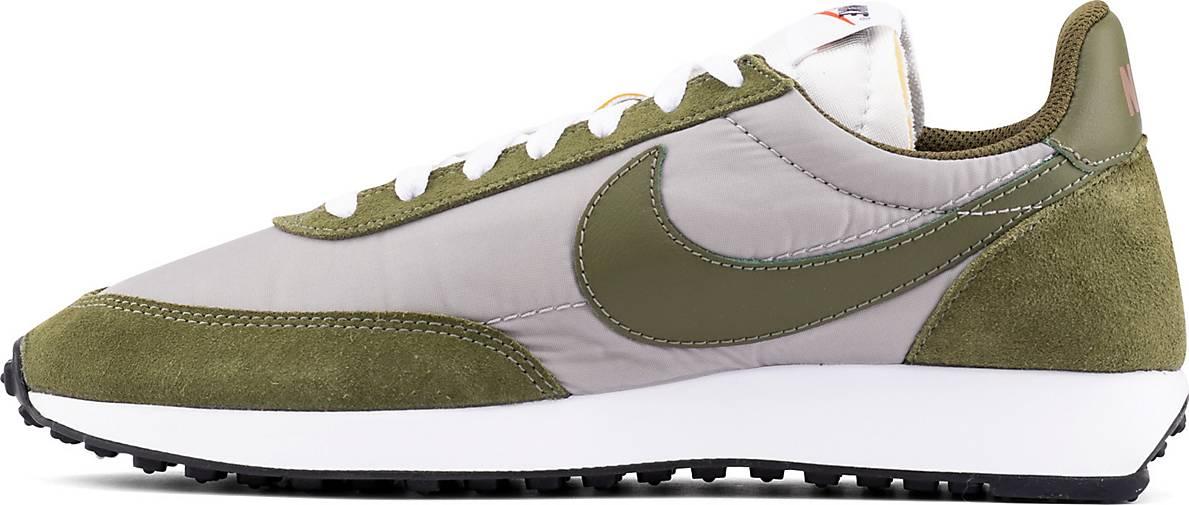 Nike Sneaker Air Tailwind 79