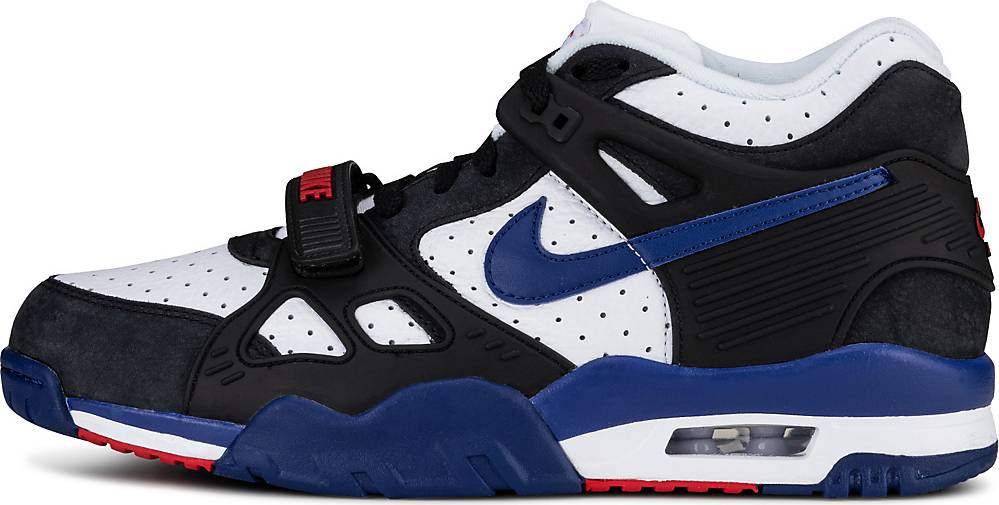 Nike Sneaker Air Trainer 3