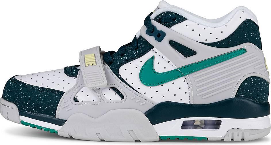 Nike Sneaker Air Trainer 3