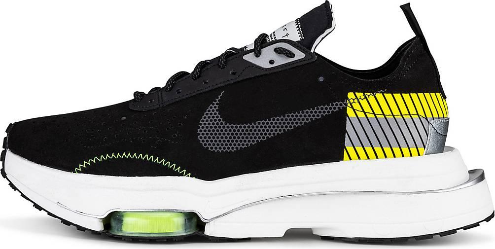 Nike Sneaker Air Zoom-Type SE 3M
