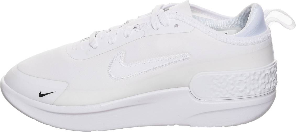 Nike Sneaker Amixa