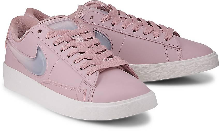 Nike Sneaker BLAZER LOW LX