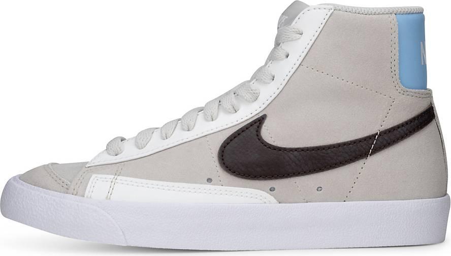 Nike Sneaker BLAZER MID '77