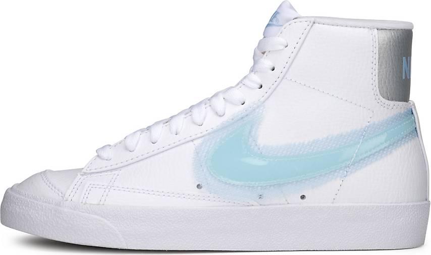 Nike Sneaker BLAZER MID 77