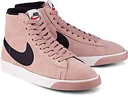Nike Sneaker BLAZER MID