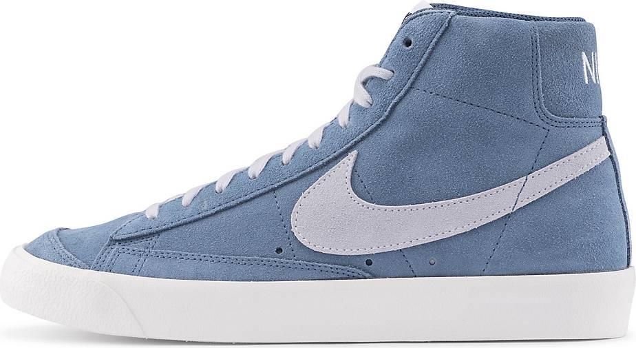 Nike Sneaker Blazer