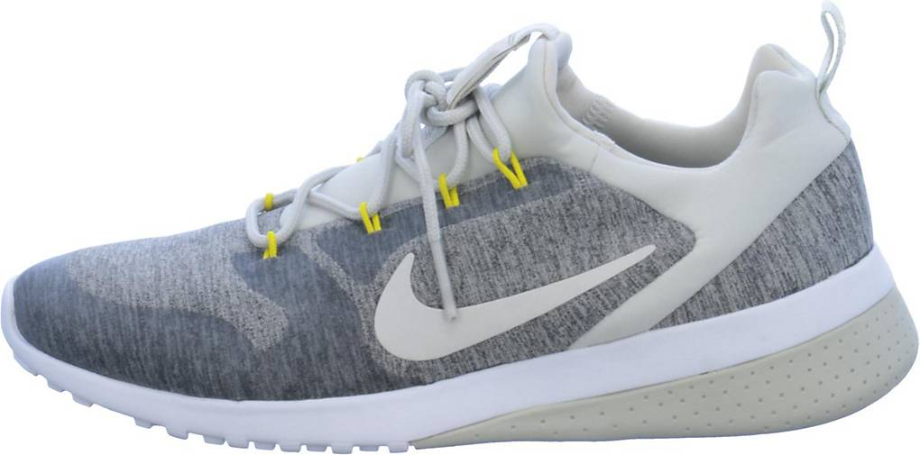 Nike Sneaker CKJ RACER
