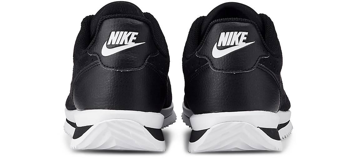 Nike Sneaker CORTEZ ULTRA