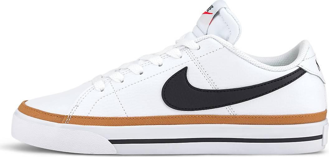 Nike Sneaker COURT LEGACY
