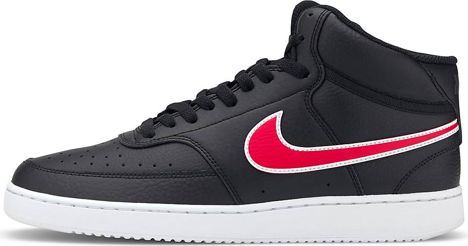 Nike Sneaker COURT VISION MID