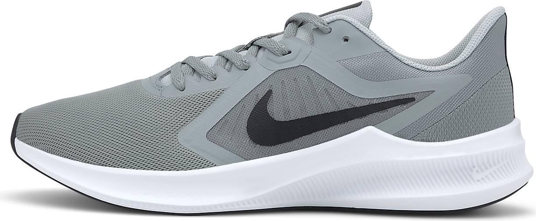 Nike Sneaker DOWNSHIFTER 10