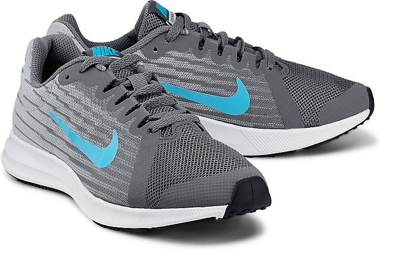 45f385e3d37e9e Nike Sneaker DOWNSHIFTER 8 in grau-dunkel kaufen - 48057801