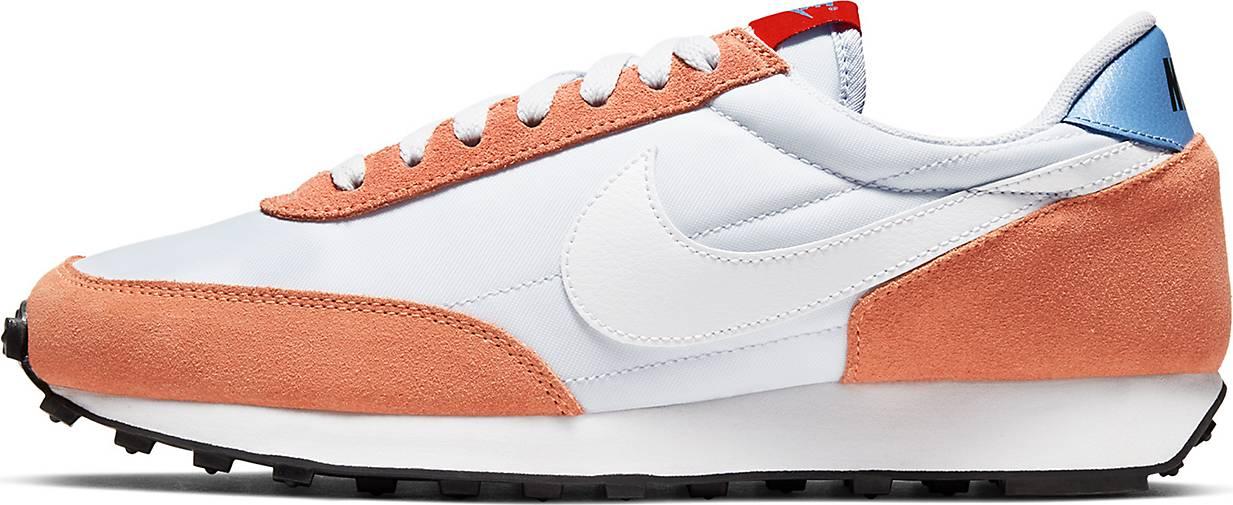 Nike Sneaker Daybreak W