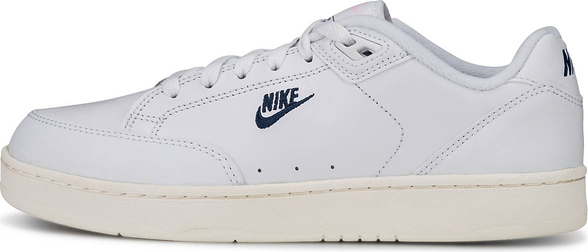 Nike Sneaker Grandstand II