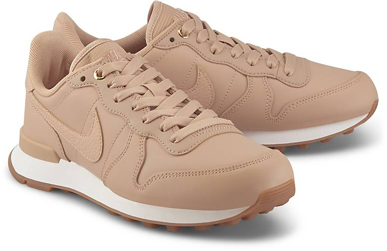 Nike Sneaker INTERNATIONALIST PREMIUM