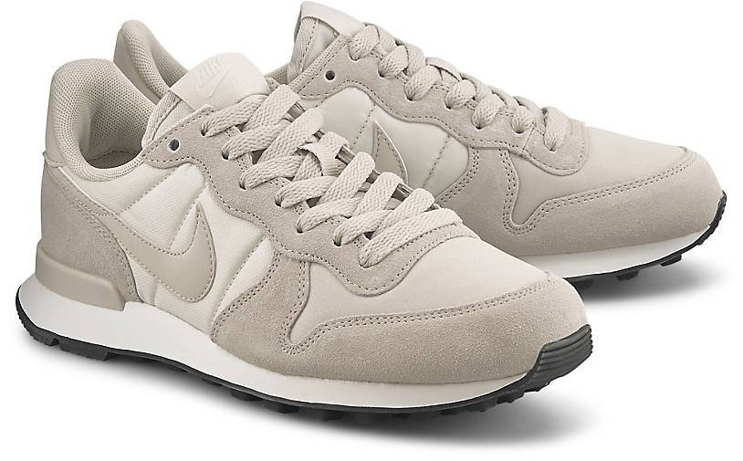 Nike Sneaker INTERNATIONALIST W